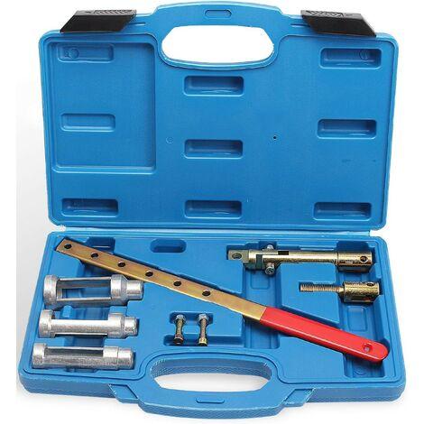 Extractor De La Aguja De Inyectores Diesel