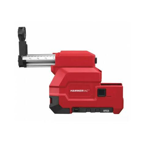 Extractor de polvo SDS-PLUS M18 FUEL™ Milwaukee