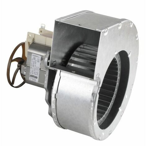 Extractor - DIFF para Chappée : JJJ005632530