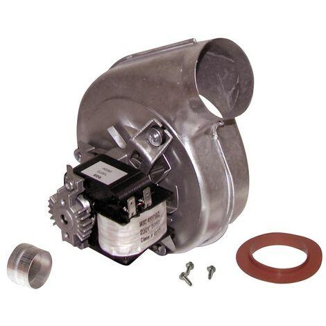 extractor - DIFF para Saunier Duval : 05705900