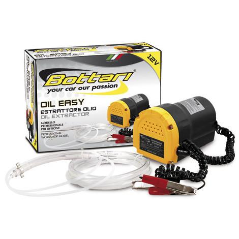 Extractor Elect Aceite - BOTTARI - 30669