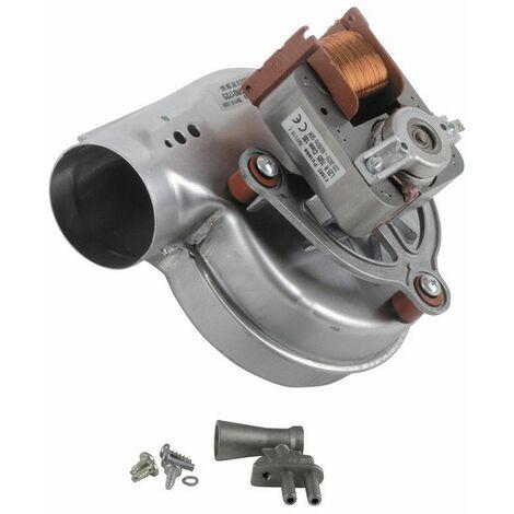 Extractor - ELM LEBLANC : 87072040380