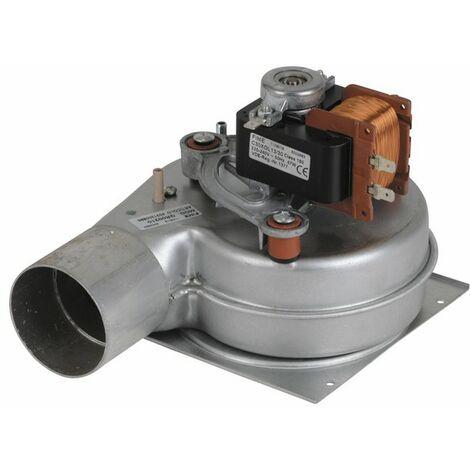 Extractor fime, 24 kw - BIASI : BI1016108