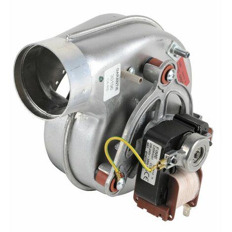 Extractor gvm23 aclea 2 - DIFF para ELM Leblanc : 87167702200