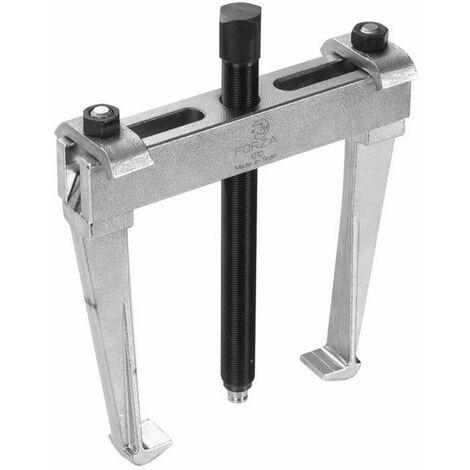 Extractor Mecanico 2 Patas Rigidas 160x155mm 10 Ton 1010 For