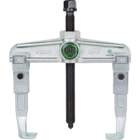 Extractor universal 2 patas