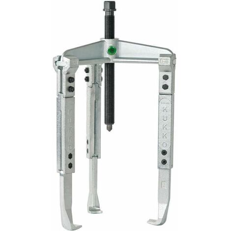 Extractor universal 3 patas largas - P1-06-010-V01