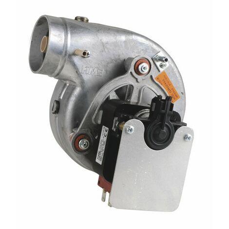 Extractor velocidad variable - DIFF para ELM Leblanc : 87167722920