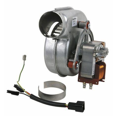 Extractor wsc e15-98 g - DIFF para ELM Leblanc : 87167620230