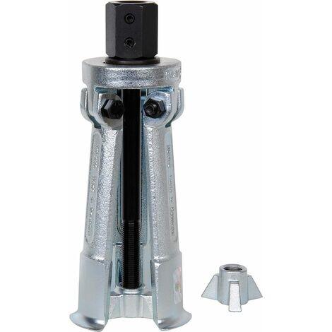 Extractores interiores de rodamientos grandes - P1-06-024-V03