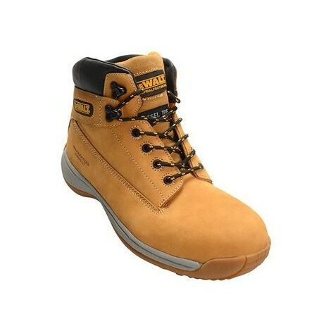 Extreme XS Safety Boots