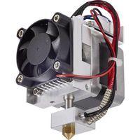 Extrudeuse Adapté pour (imprimante 3D): renkforce RF100, renkforce RF100 v2 Unité extrudeuse pour imprimante 3D renkforce RF100
