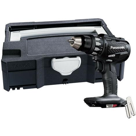 EY74A2X Drill Driver 18 Volt Bare Unit