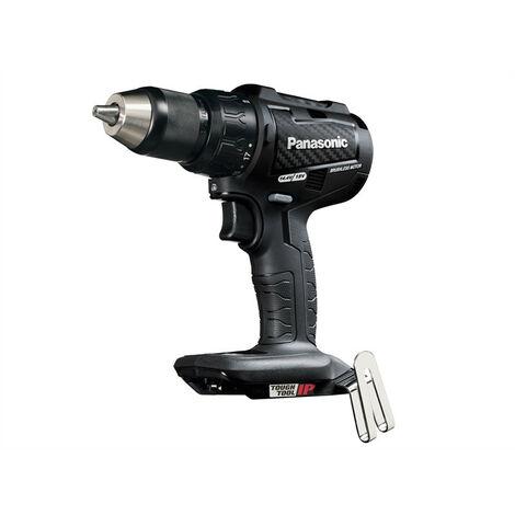 EY79A2X Combi Drill 14.4/18 Volt Bare Unit