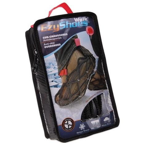 EZY SHOES - Sur-chaussure antidérapante - taille XL
