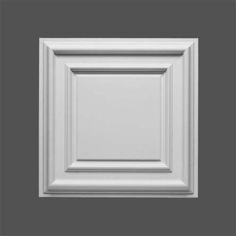 """main image of """"F30 Door & Wall Panel"""""""