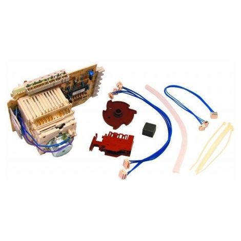 F31 Timer Kit