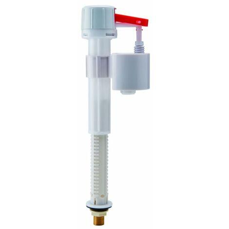 F90 grifo flotador Wirquin servo-válvula inferior