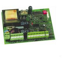 Schema elettrico scheda faac 452 mps al miglior prezzo for Faac 452 mps schema elettrico