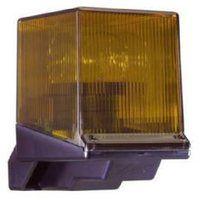 FAAC 410013 230V 40W WATT 230 IP55 FAACLIGHT flashing blinker AUTOMATION GATE