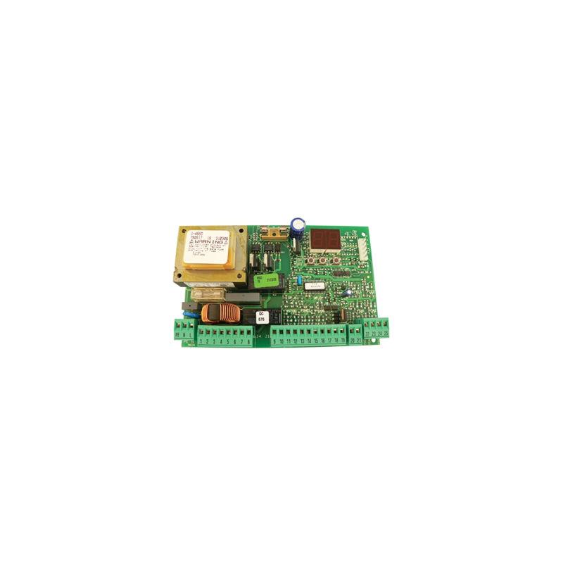 Image of 455D Control Board - Faac