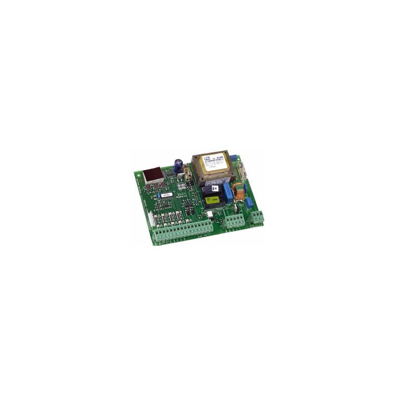 Image of 740 D Control Board - Faac