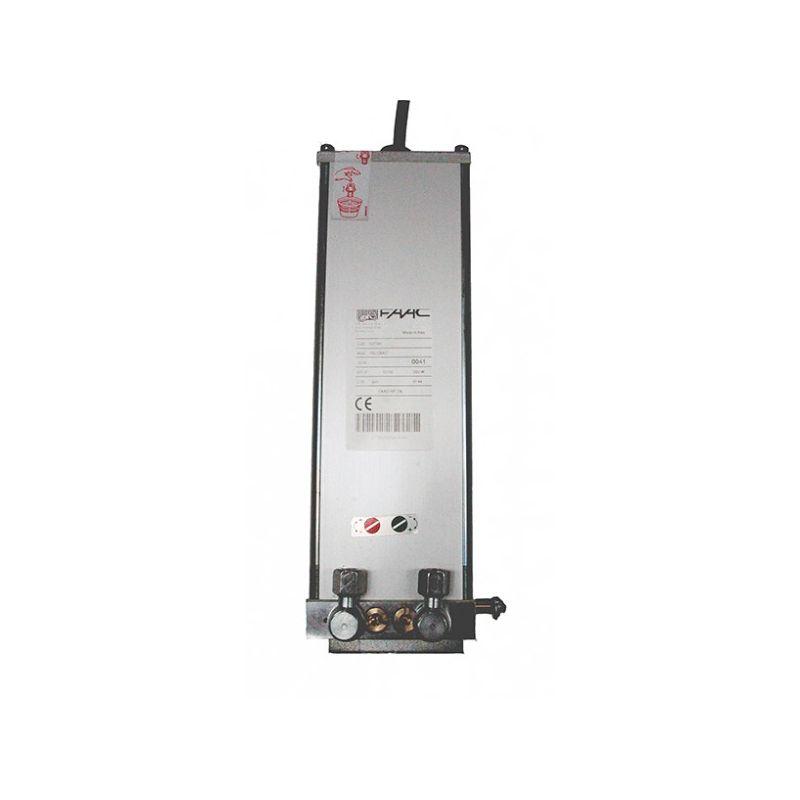 Image of 750 CBAC Pump W/O Housing - Faac