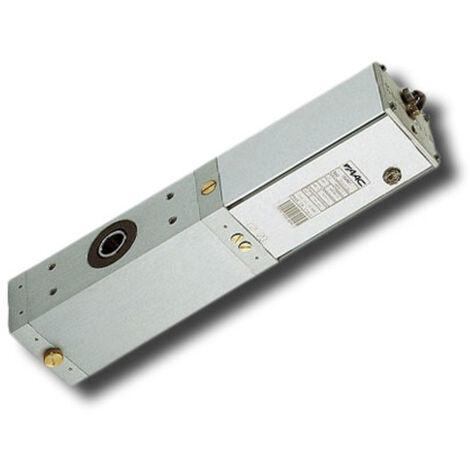 faac actuador oleodinámico 580 cbac 230v ac 104501