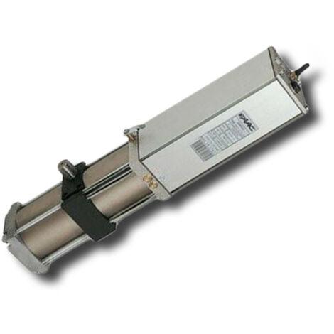 faac actuador oleodinamico 593 230v ac 110597