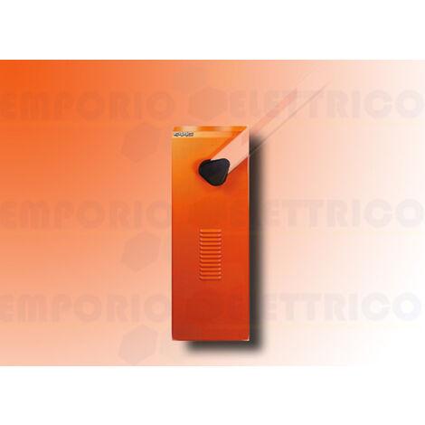 faac automatic barrier 230v 620 left version sr (super rapid) 104780