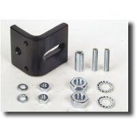 faac bloqueo mecánico interno de apertura ( x motor 770 ) 722121