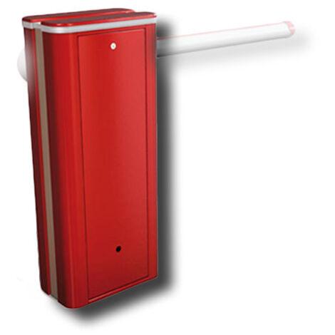 faac caja roja ral 3020 para barrera b680h 416016
