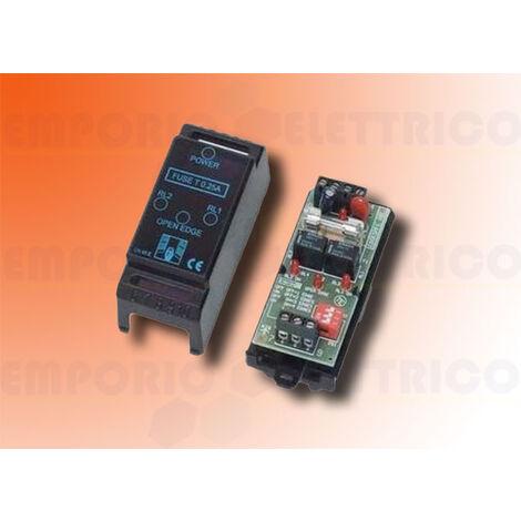 faac control unit cn 60 e 785200