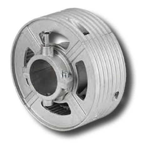 faac dispositivo anticaída ( x motor rl - rh ) 391455