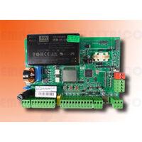 faac electronic board e145 230v ac 790006