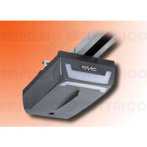 faac gearmotor d700hs 24v dc 110602