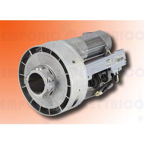 faac gearmotor rh200b ef 230v ac 109961