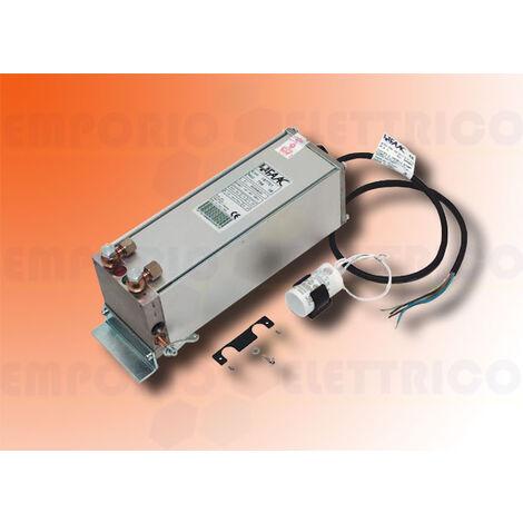 faac hydraulic motor pump 750 cbac 230v ac 107720