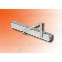 faac indoor swing doors automatism a951 105951