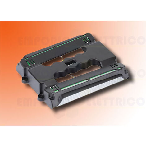 faac integrated flashing for traffic light for barrier b614 410032 (ex 410031)