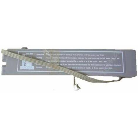 FAAC interruptor de Límite inductivo con el enchufe y el conector 746/844 40985115