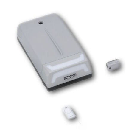 faac kit automatisation d1000 24v dc porte garage dolphin kit d1000 105666144