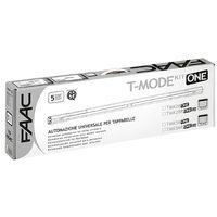 faac kit automatizacion persianas 230v tmk 56 r one 132018 (ex 121124)