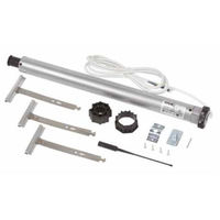 faac kit motorisation tm45 45/12 81 kg 132037