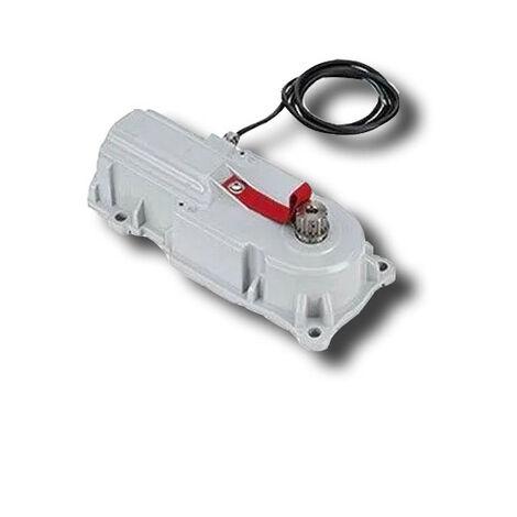 faac moteur 770 n 230v 10675201