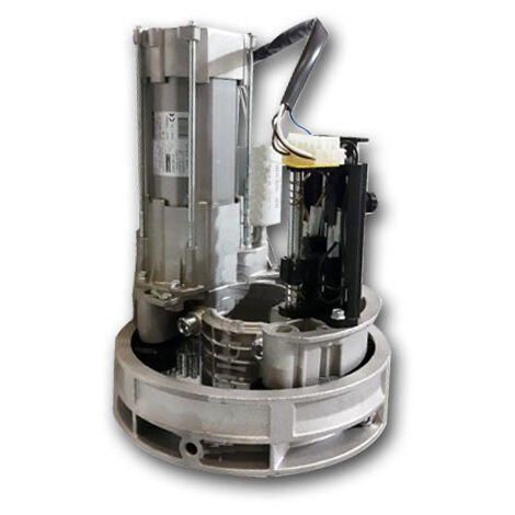 faac motoréducteur rh200b ef 230v ac 109961