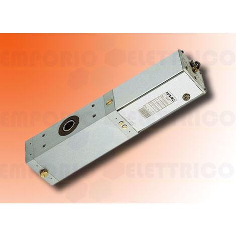 faac oil-hydraulic actuator 580 sb 230v ac 104502