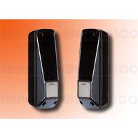 faac pair of external photocells xp20d 785102 ( ex safebeam )