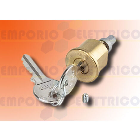 faac release lock for 390035 - 71209101-10