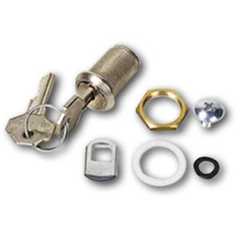 faac schloss für gehäusedeckel luxus und lm ( motoren 750 ) 712805